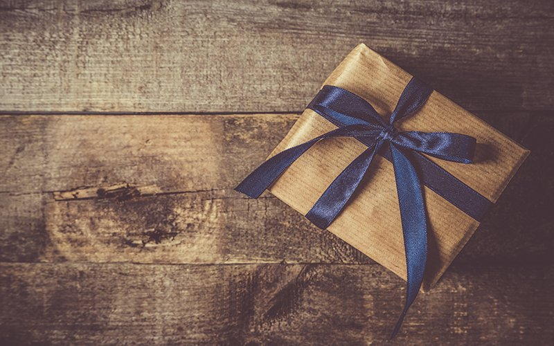 tendance-coffret-cadeau-box