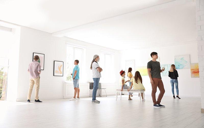 musee-dedie-au-design-interieur