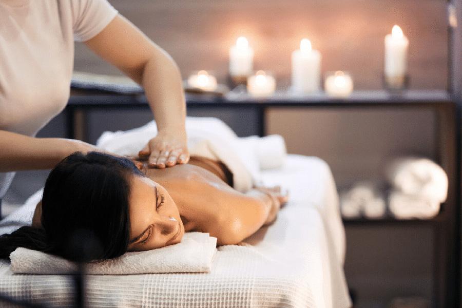 massage-et-detente