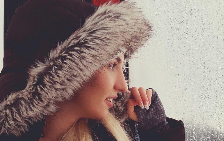 veste-chauffante