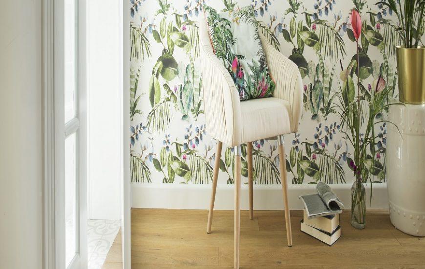Des idées de décorations d'intérieure à faible coût