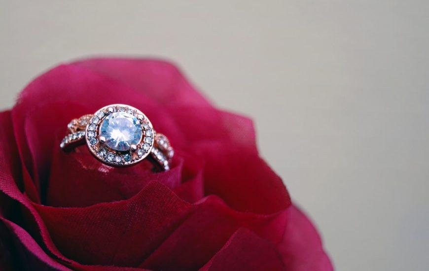 bijoux offrir