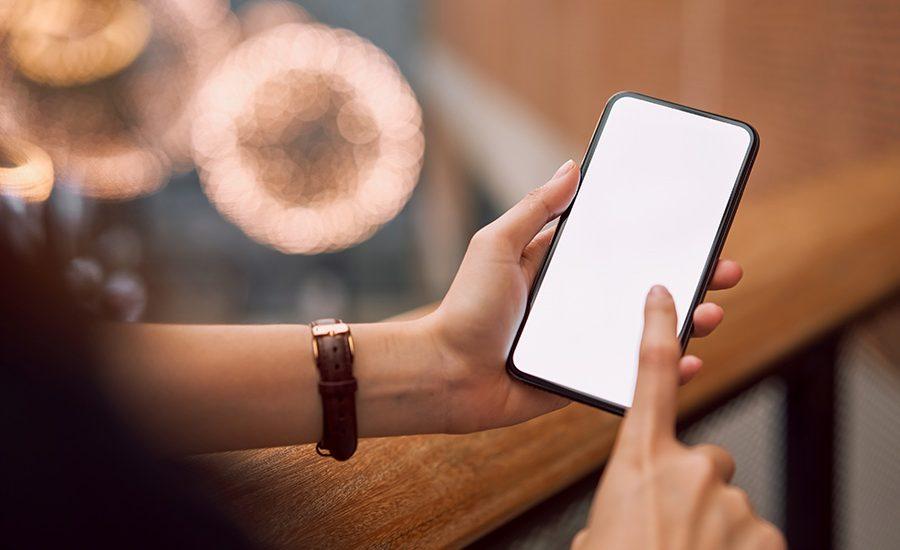 location-de-smartphone