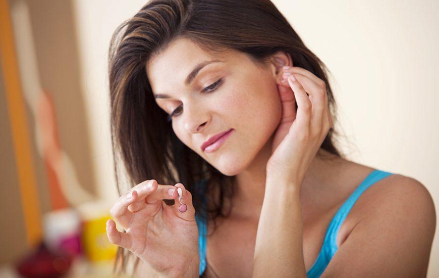allergie-boucle-d'oreilles