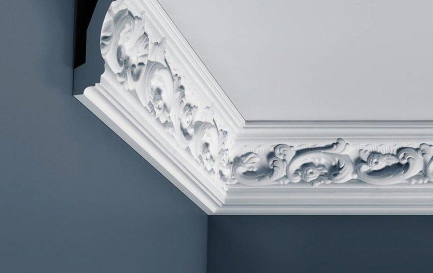 moulure-plafond