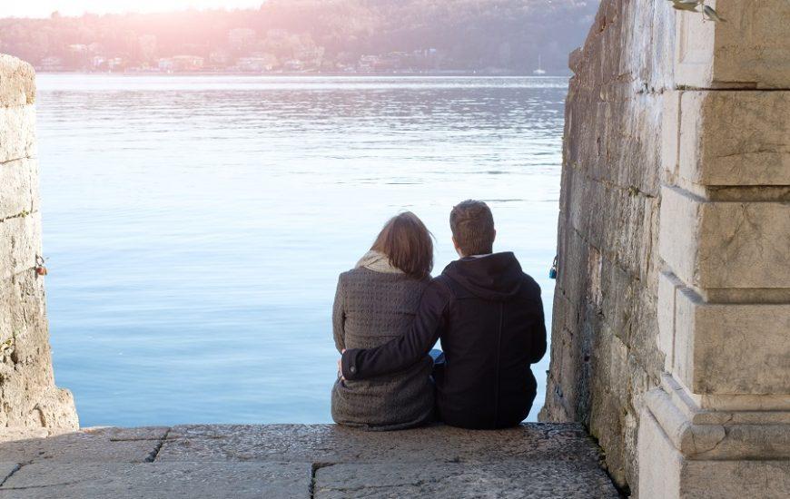 Avec le déconfinement, offrez-vous un weekend en amoureux