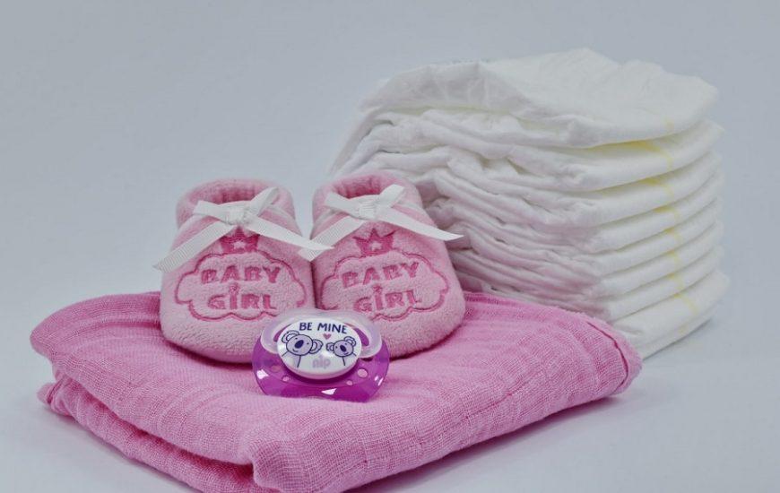 Quelles sont les idées de coffret cadeau de naissance à offrir _