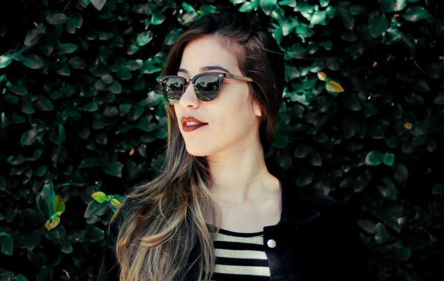 Comment protéger vos lunettes pour qu'elles durent plus longtemps